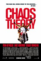 Image of Chaos Theory