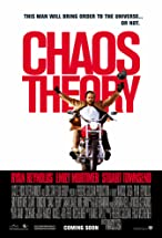Primary image for Chaos Theory