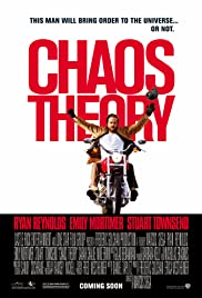 Watch Movie Chaos Theory (2008)