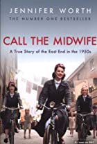Call the Midwife (2012) Poster