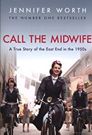 """Call the Midwife"" Christmas Special"