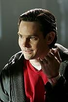 Image of CSI: Crime Scene Investigation: If I Had a Hammer...