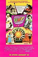 UHF(1989)