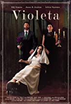 Primary image for Violeta