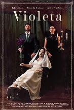 Primary image for Violeta