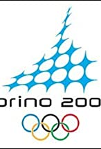Primary image for Turin 2006: XX Olympic Winter Games