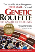 Image of Genetic Roulette: The Gamble of our Lives