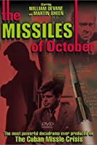 Image of The Missiles of October