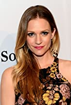 A.J. Cook's primary photo