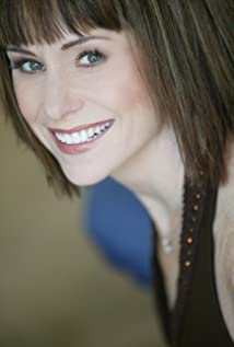 Susan Egan Picture