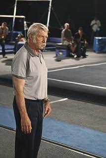 Béla Károlyi Picture