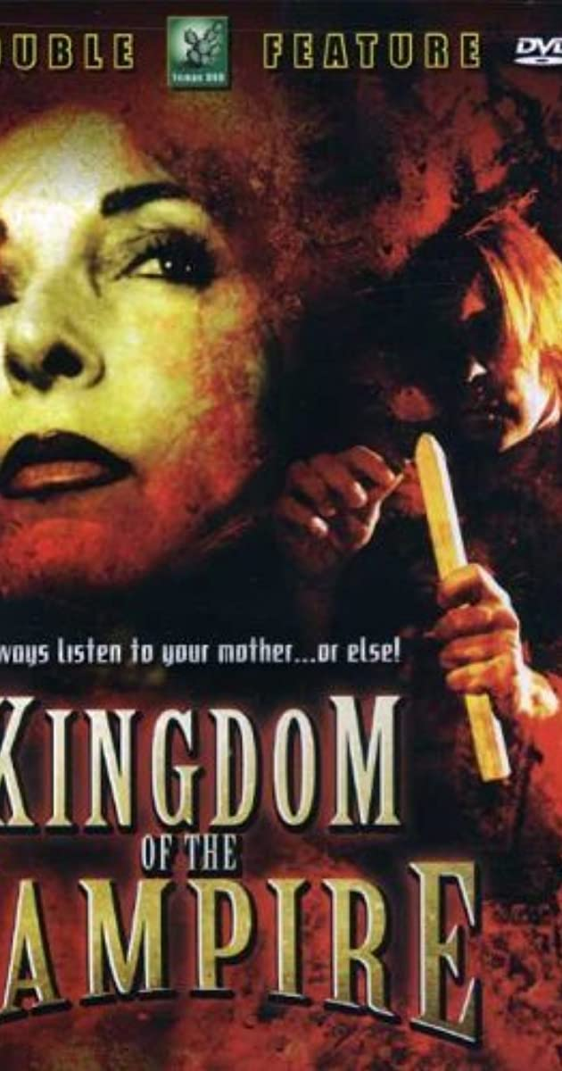 an overview of the five kingdoms The kingdom (2007) on imdb: plot summary, synopsis, and more.