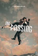 Primary image for In Passing