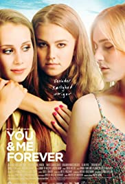 You & Me Forever (2012) Poster - Movie Forum, Cast, Reviews