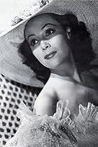 Image of Dolores del Rio