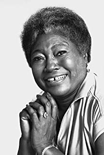 Esther Rolle Picture