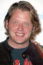 Image of Charley Boorman