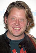 Charley Boorman's primary photo