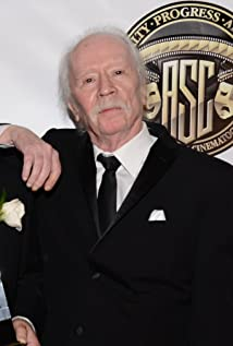 John Carpenter Picture