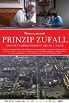 Image of Prinzip Zufall