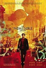 The Namesake(2007)