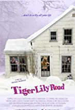 Primary image for Tiger Lily Road