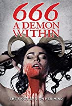 Primary image for The Demon Within