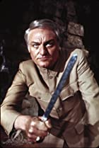 Image of Charles Gray