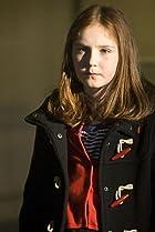 Image of Caitlin Blackwood