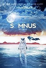 Somnus(2016)