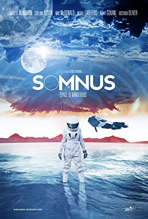 Somnus (2016) Download on Vidmate