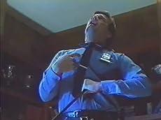 Gary Lahti demo