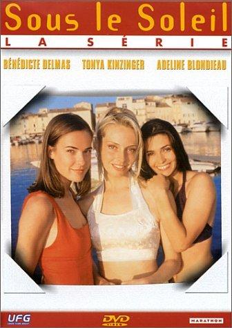 Sous le soleil (1996)