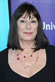 Aktori Anjelica Huston