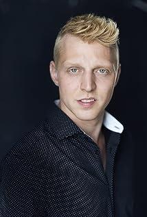 Aktori Pelle Emil Hebsgaard
