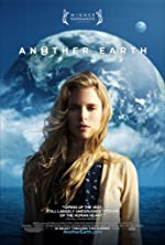 Another Earth(2011)