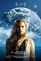 Image of Another Earth