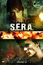 Image of Project: SERA