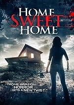 Home Sweet Home(2014)
