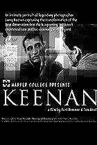 Image of Keenan