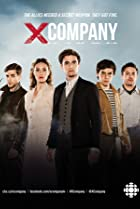 Image of X Company