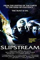 Image of Slipstream