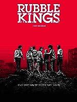 Rubble Kings(1970)