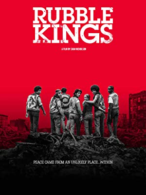 Watch Rubble Kings 2010  Kopmovie21.online