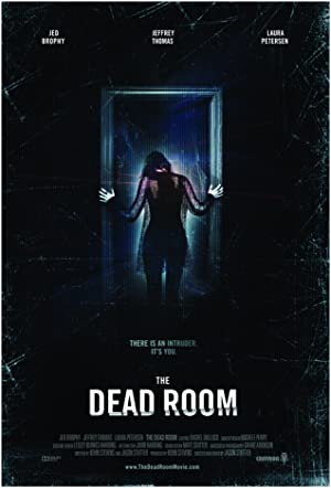 The Dead Room (2015) Download on Vidmate