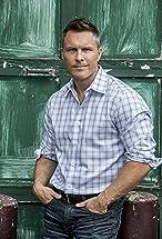 Chris Neville's primary photo