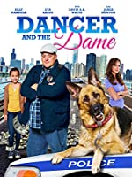 Dancer and the Dame(2015)