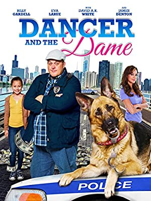 Dancer and the Dame (2015) Download on Vidmate