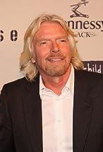 Richard Branson's primary photo