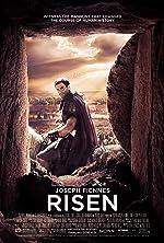 Risen(2016)